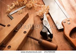 Second Hand Woodworking Tools South Africa by Woodworking Stock Images Royalty Free Images U0026 Vectors Shutterstock