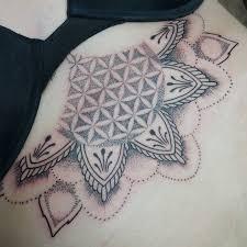 tattoo diy craft