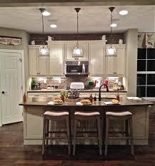 modern kitchen with bar bathroom maintenance ideas caruba info
