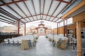 Wedding Venues In Kansas City A Rustic Wedding Venue In Kansas City Big Iron Town