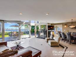 villa on the bay 4 bedroom waterfront e vrbo