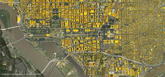 Washington Mall Map by Gallery Of Mapdwell Expands To Washington D C 1
