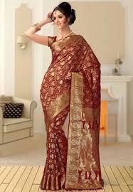 Fish Style Saree Draping Indian Wedding Saree Bridal Suits Lehenga Uk Fashion Fish Cut Uk