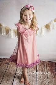 28 best tiny fabulous boutique dresses images on