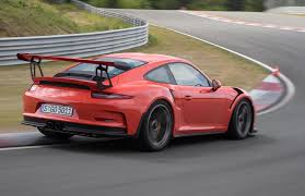 porsche supercar supercar showdown gt r or gt3 which strikes your fancy u2013 drive