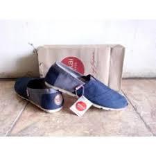 Sepatu Wakai Harganya harga sepatu wakai anak original terbaru mei 2018 suplierbabykids