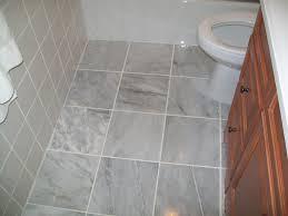 Stone Floor Bathroom - bathrooms design damaged marble floor bathroom restoration in