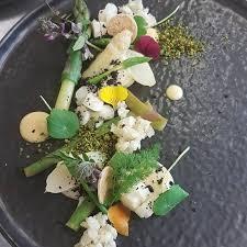 fleur de thym cuisine la fleur de thym home houffalize menu prices restaurant