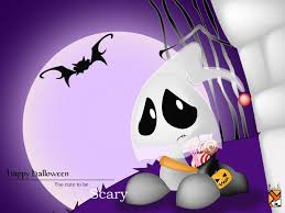 cute disney halloween wallpaper purple halloween wallpaper for computer