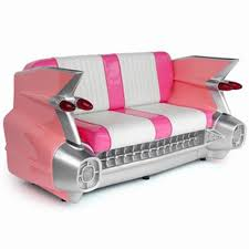 Comfy Kiev by Comfy Seats With A Cadillac U0027s Side Wings Interior Design