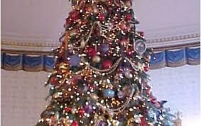 White House Christmas Ornament - naomi ullum artist achievements and awards
