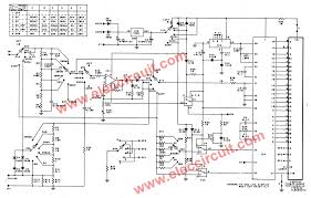 wiring diagram delco alternator wiring schematic enchanting ford