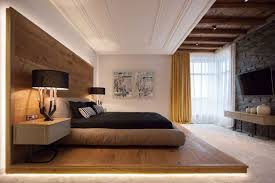 estrade chambre awesome lit estrade but ideas design trends 2017 shopmakers us