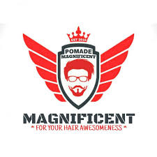 Pomade Kecil 0ur magnificent pomade our magnificent pomades