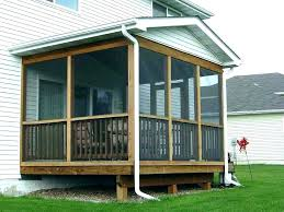 covered porch plans covered porch ideas covered porch ideas excellent covered porch