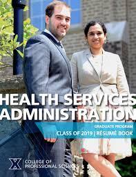 Carilion Clinic Family Medicine Southeast 2017 Leadership Guide By Carilion Clinic Issuu