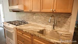 Kitchen With Brown Cabinets Kitchen Galleries And Countertop Design Ideas