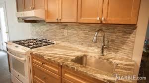 Kitchen Sink Countertop Kitchen Galleries And Countertop Design Ideas