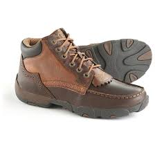 womens twisted x boots clearance s twisted x chuck up boots 641051 casual shoes at