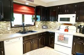 benjamin moore cabinet paint reviews ben moore cabinet paint kitchen cabinet paint colors elegant kitchen