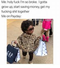 Me On Payday Meme - hoo payday friday imf aandits co payday meme on loveforquotes com