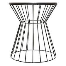 Zanui Side Table Cbd Square Side Table High Was 209 Now 159 Thefreedomsale