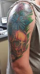 rays tattoo studio home facebook