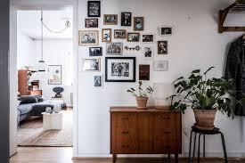 swedish home charming and cozy swedish home thatscandinavianfeeling com