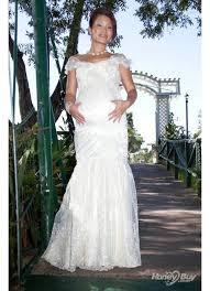 maternity wedding dresses white organza mermaid style maternity wedding dress with sleeve