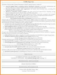 executive resumes templates sle executive resumes sales executive resume template executive