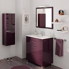 muebles bano leroy merlin muebles de baño maras para platos de ducha