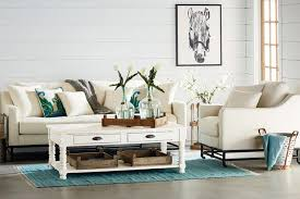 Cottage Style Furniture Living Room Cottage Style Furniture For Sale Farmhouse Style Sofa Overstock