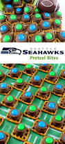 seahawks game thanksgiving seattle seahawks pretzel bites seahawks fans nfl playoffs and