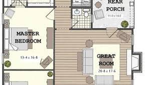 Best 25 Open Floor Plans Open Ranch Style Home Floor Plan House Plans Concept 19 Planskill