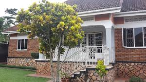 property management kampala
