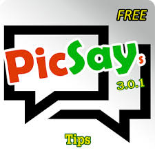 piscay pro apk free guide picsay pro photo editor android apps on play