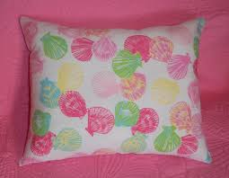 Lilly Pulitzer Furniture by Lilly Pulitzer Pillow Shams Getting The Lilly Pulitzer Pillows