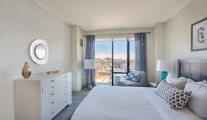 one bedroom apartments in boston ma one canal apartment homes boston ma apartment finder
