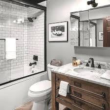 Rustic Modern Bathroom Modern Rustic Bathroom Vanity Luxury Give Voicesofimani