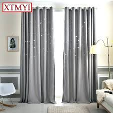 Blue Grey Curtains Grey Blue Curtains Best Gray Curtains Ideas On Grey Patterned In