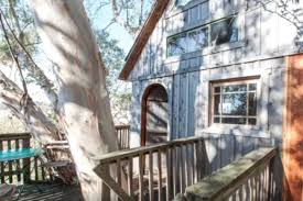 tree house getaways glampinghub com