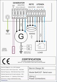 6300 breaker box wiring diagram 6300 wiring diagrams