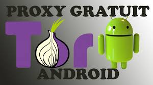 how to configure orbot on android orbot le proxy par tor sous android tuto