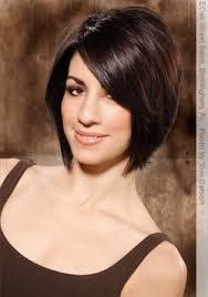 hairstyles for women over 35 short hairstyles for women over 35 most flattering haircuts