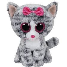 beanie boo birthday chart complete list pictures