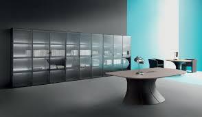 mobilier de bureau design haut de gamme mobilier bureau design vente en ligne italy design