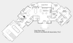 log home ranch floor plans luxury house plans design log cabin luxihome ranch texas home