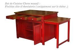 table de cuisine d occasion table de cuisine occasion table de cuisine et chaises d occasion