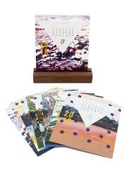 231 best design desk calendars images on pinterest desk