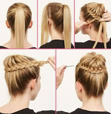 hairstyles for wedding guests inspirational wedding hairstyles for guests which hairstyle suits